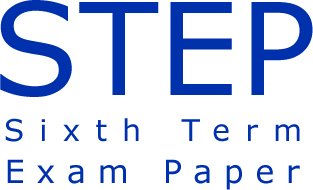 STEP Official Logo